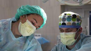חדר ניתוח - תביעות ביטוח ניתוחים בישראל
