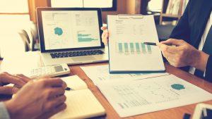 שירותים פיננסיים - סוכן החיסכון והפנסיה