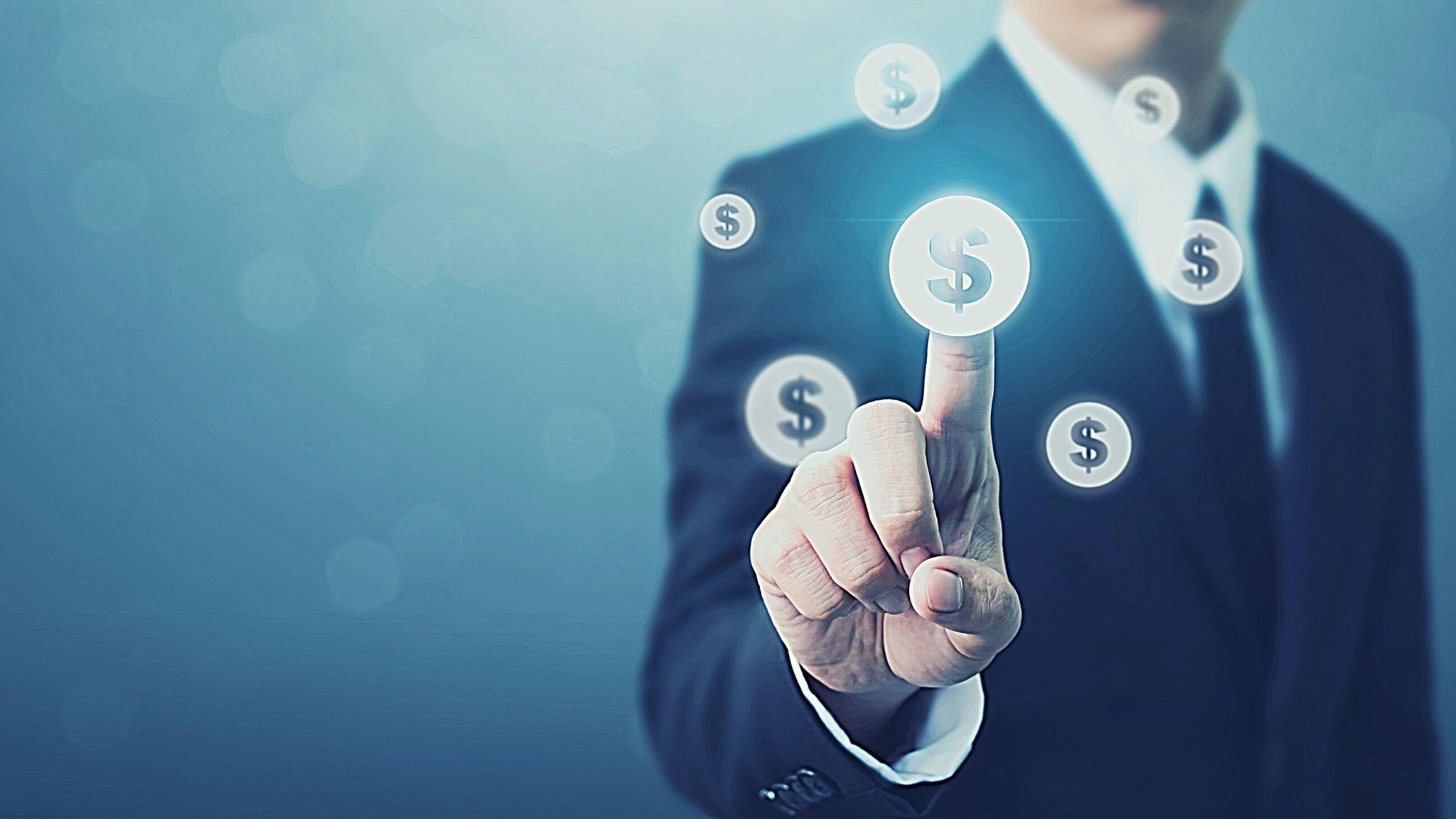 חיסכון והשקעה - הבית הפיננסי שלכם