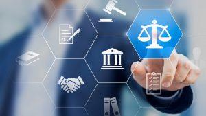 משפט - זכאות לתביעות גוף ורשלנות רפואית