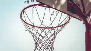 חברי אגודת הפועל כפר-סבא כדורסל