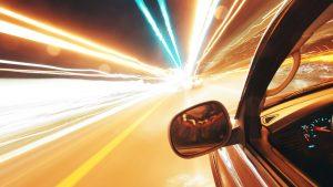 מראת צד של רכב - ביטוח פנסים ומראות צד