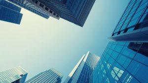 מגדלי עסקים - ביטוח עסקי פוסט קורונה