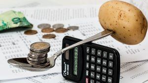 """פיקדון או חיסכון? הכירו את האופציות לכסף """"בצד"""""""