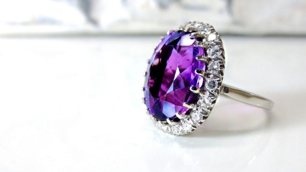 טבעת – ביטוח תכשיטים כל הסיכונים
