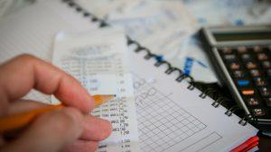 עושים חשבון - ביטוח מחלות קשות להוצאות שאינן קשורות לטיפול