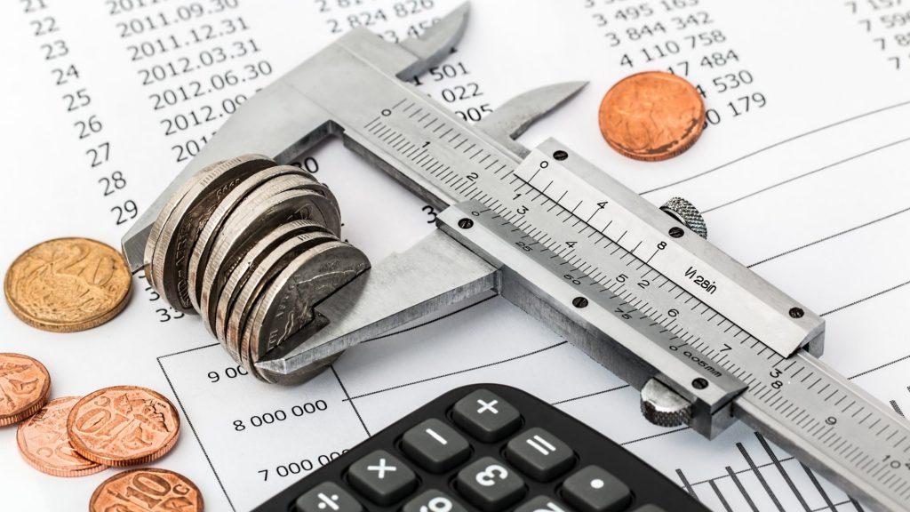 מדידת כסף - איתור ומניעה של כפל ביטוח