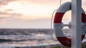 גלגל הצלה - שירותי חירום