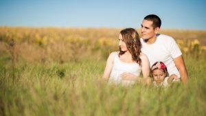 משפחה בשדה – כיסוי רפואי למשפחה