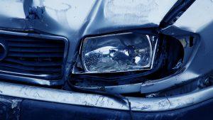 חזית רכב - הכל על השתתפות עצמית