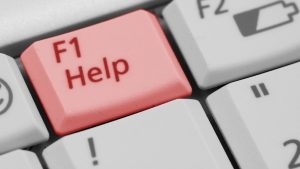 כפתור – עזרה – פיצוי כספי לכל מטרה