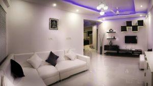 דירה – ביטוח תכולה