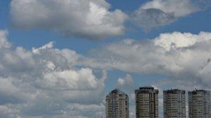 בניינים קו רקיע – תביעות ביטוח משכנתא