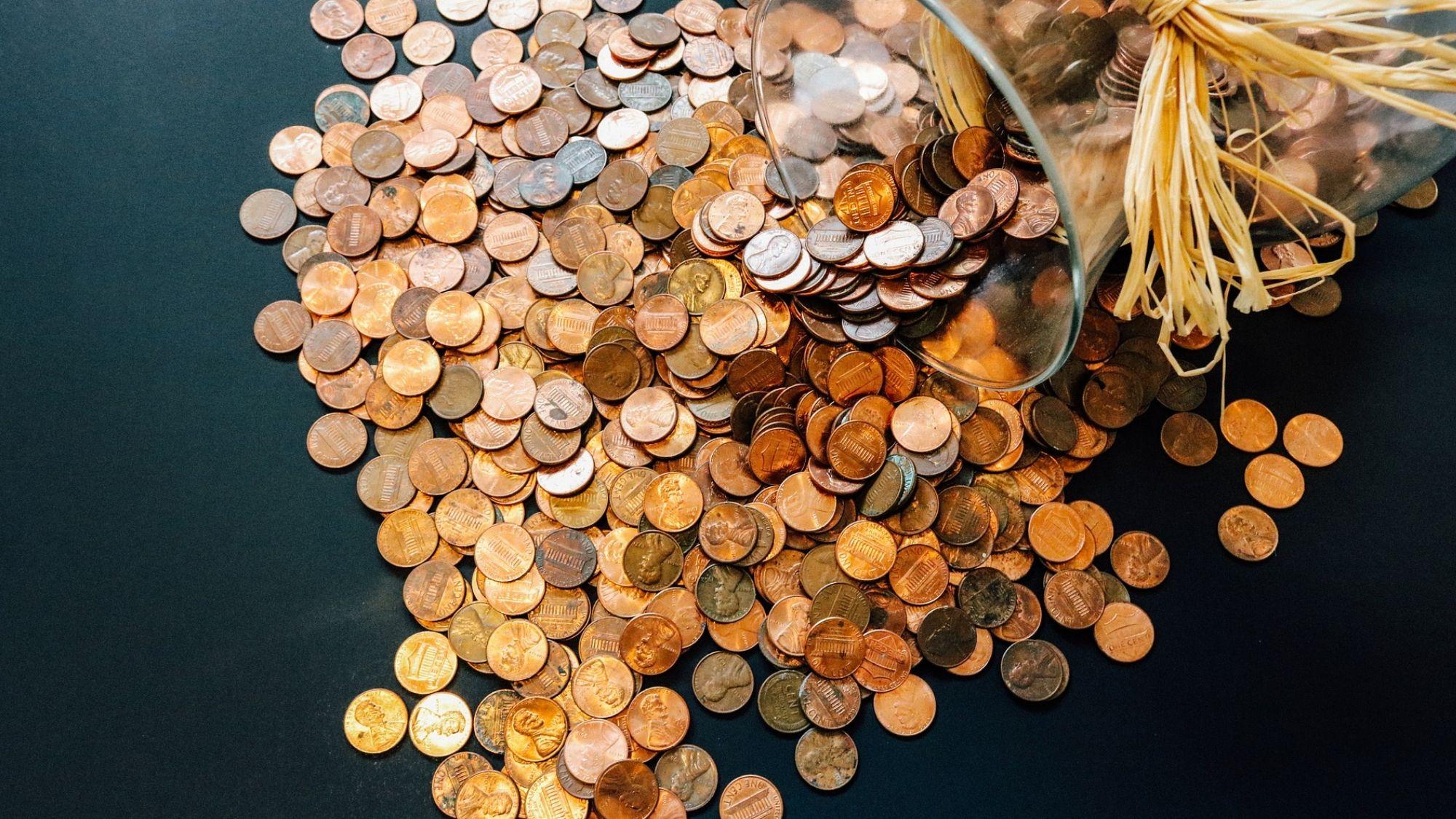 פיננסים – חיסכון לכל ילד
