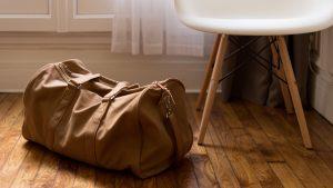 תיק נסיעה – ביטול נסיעה מכל סיבה