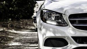 חזית רכב - ביטול השתתפות עצמית