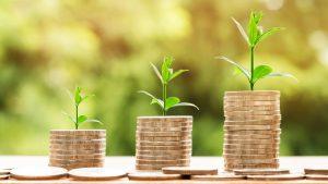 כסף בצמיחה – פוליסת חיסכון