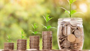 כסף בצמיחה – קופת גמל תיקון 190