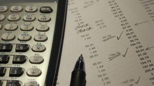 """דו""""ח מס - החזר מס לשכירים"""